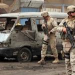 US-troops-killed-in-drill-in-iraq