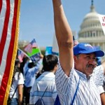 ap_immigration_reform_rally_ll_130410_wg