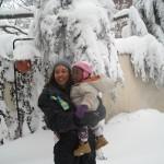 DC Snowpocalypse, Feb. 2010