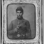 black_history_black_soldier