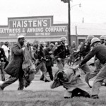 bloody-sunday-selma-alabama-1965-859