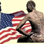 flag and slave 2