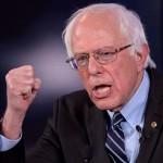 Cassidy-Bernie-Sanders-Loud-and-Clear-690