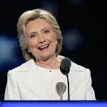 Hillary-Clinton-e-il-suo-storico-discorso-in-10-frasi_oggetto_editoriale_850x600