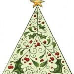7aa18fb5e87171281da7f30117b82bc5_christmas-tree-clip-art-christmas-tree-cutouts-clipart_236-266